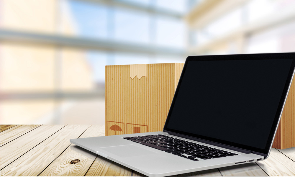 11inch laptop