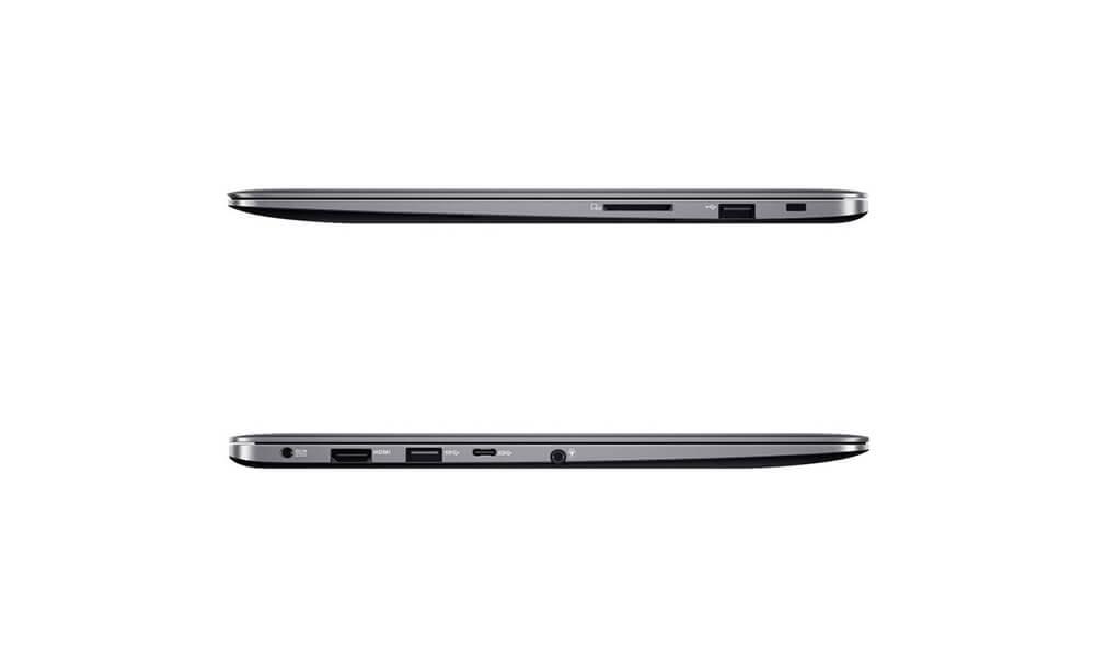 ASUS VivoBook E14