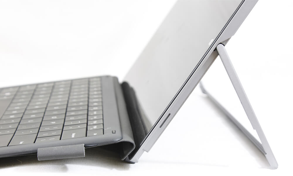 CHUWI UBook Pro Tablet with 2 in 1 Tablet