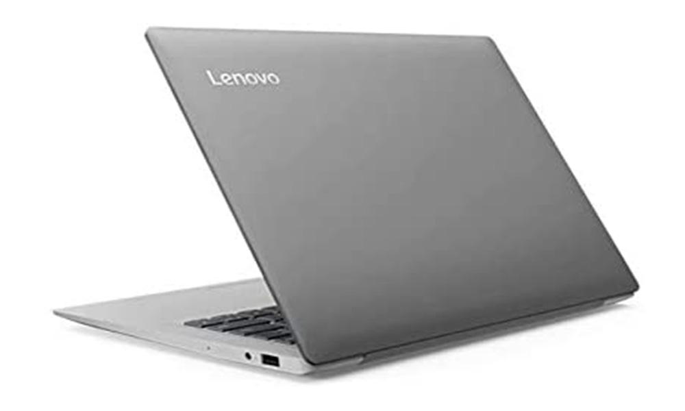 Lenovo Ideapad S130
