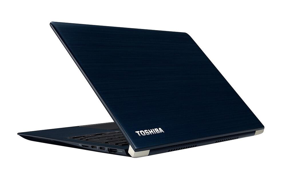 Toshiba Tecra X40