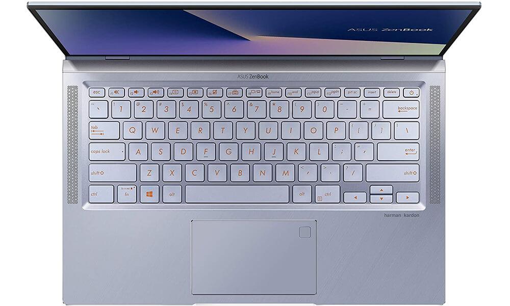 ASUS UX431