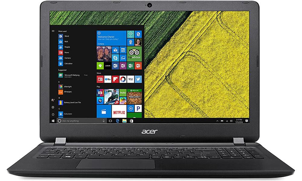 Acer Aspire A515-51G-710H