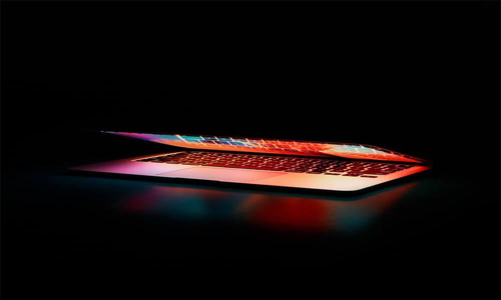 Best Core i3 Laptops