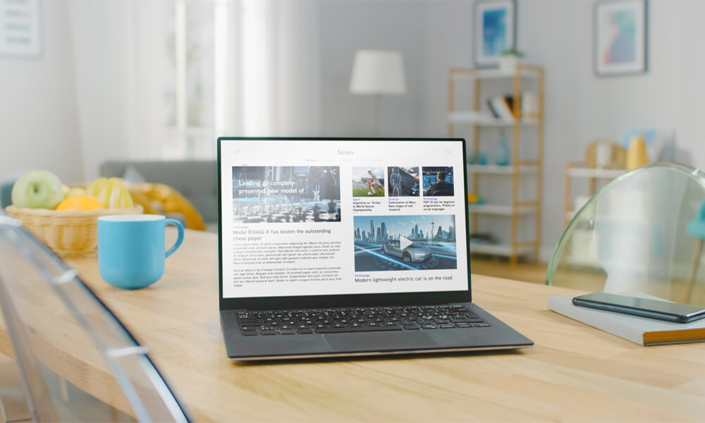 Best Ultrabooks Laptops