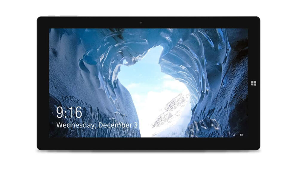 CHUWI UBook Tablet PC 11.6 Inch Tablet