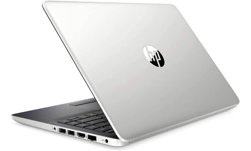 HP 14-dk0017ns