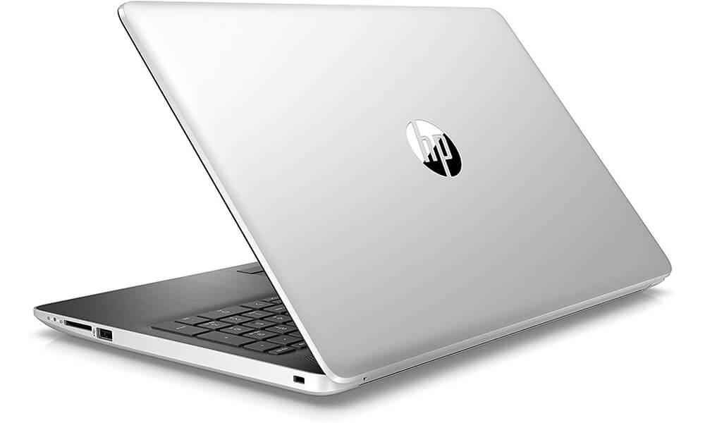 HP 15-db1011ns