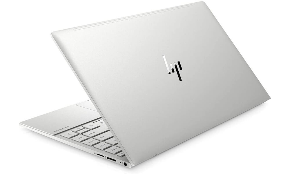 HP Envy 13-ba0002ns