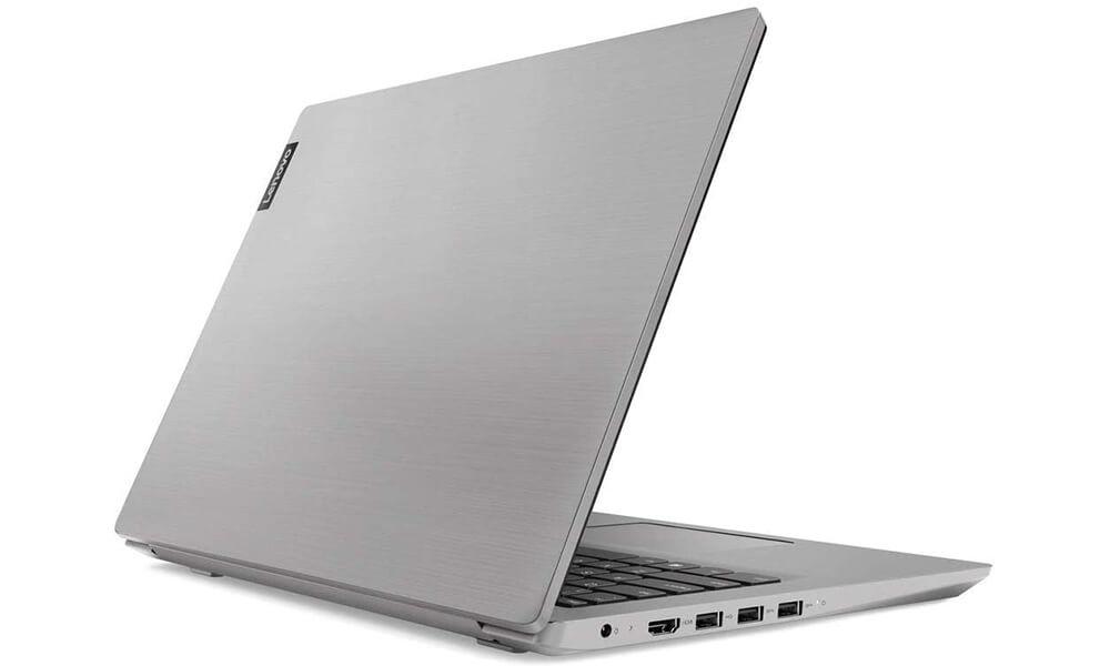 Lenovo Ideapad Slim 1