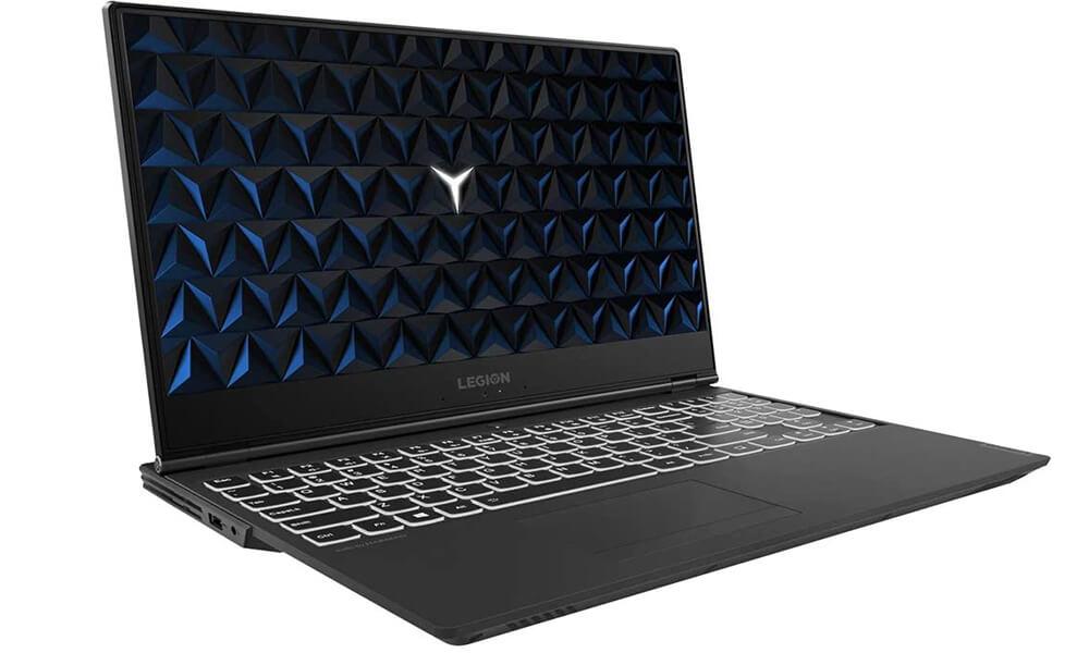 Lenovo Ideapad Y540