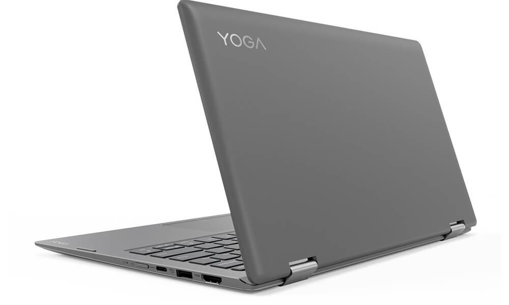 Lenovo Yoga 330
