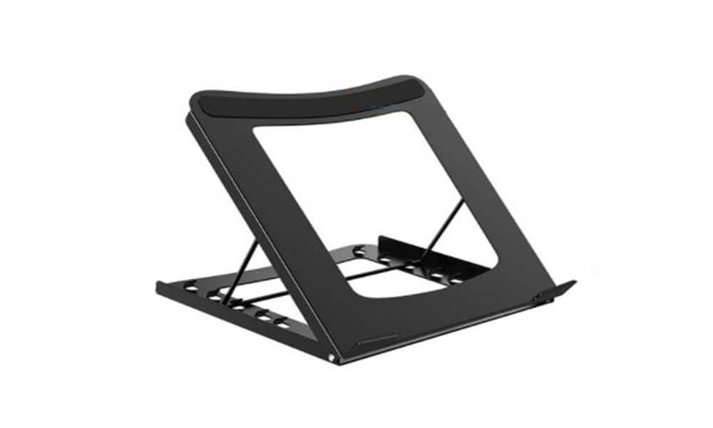 1home Foldable Laptop Stand