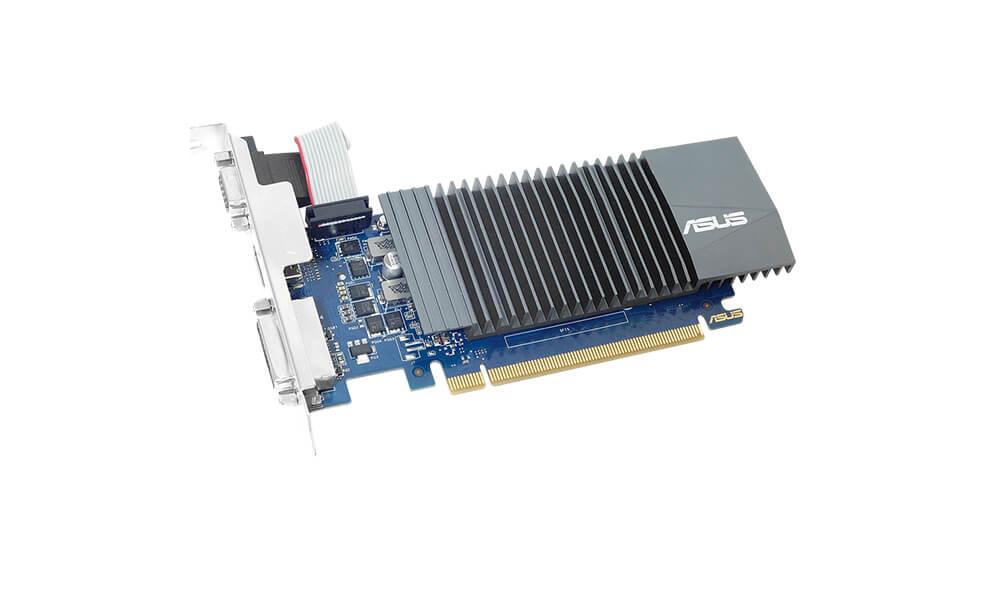 ASUS GT710-SL-1GD5 GeForce GT 710