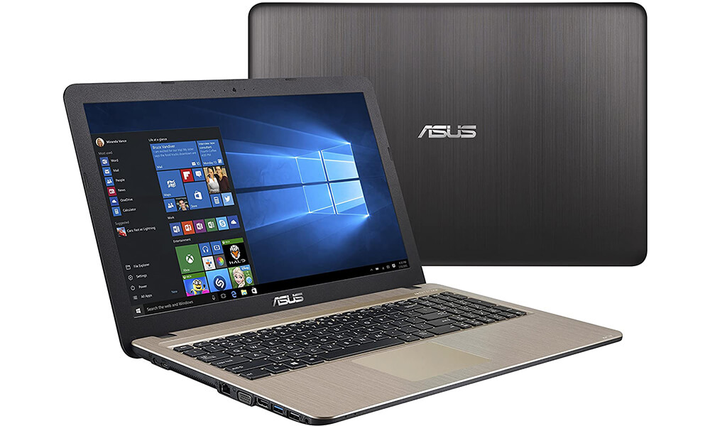 ASUS RM540