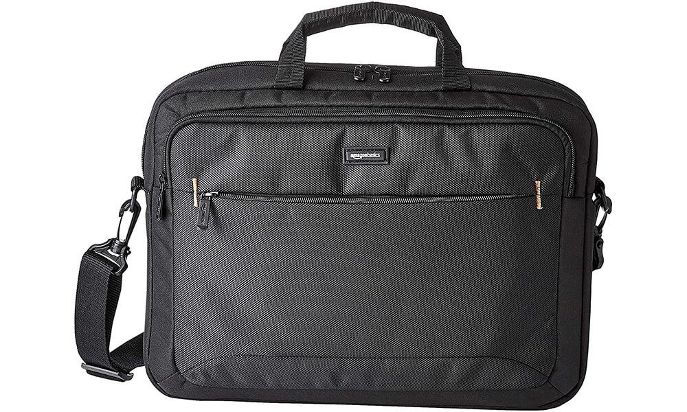 AmazonBasics Laptop Case