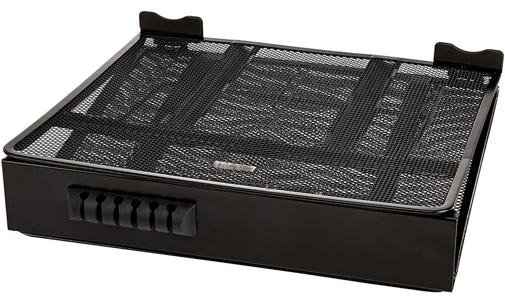 AmazonBasics Laptop Stand