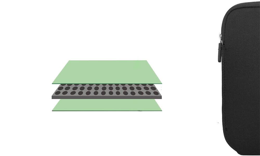 Arvok Laptop Sleeve