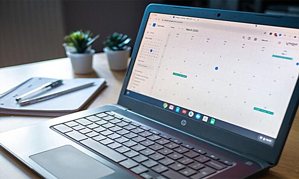 Best Laptops Under 100 Dollars
