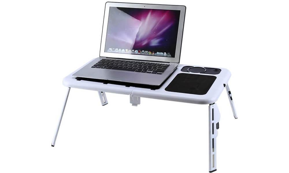 Cocoarm Laptop Table