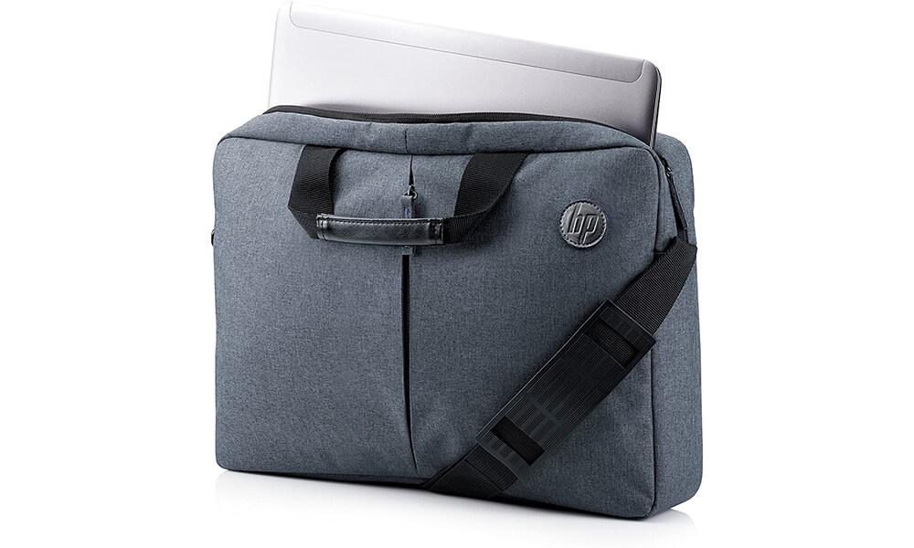 HP Value Briefcase