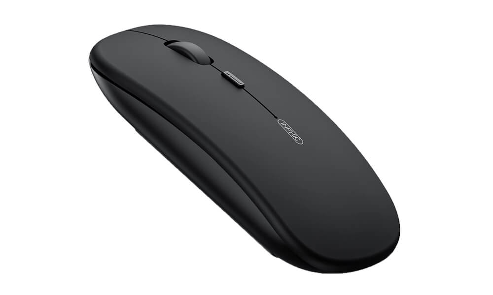 Inphic Wireless Mouse for Laptop
