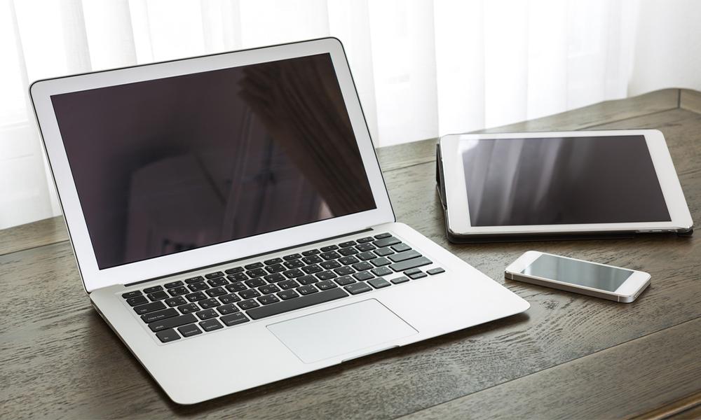 Laptops Under 500 Dollars
