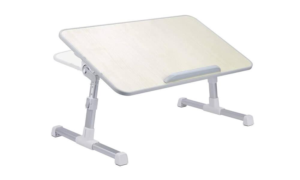 Neetto Adjustable Laptop Table
