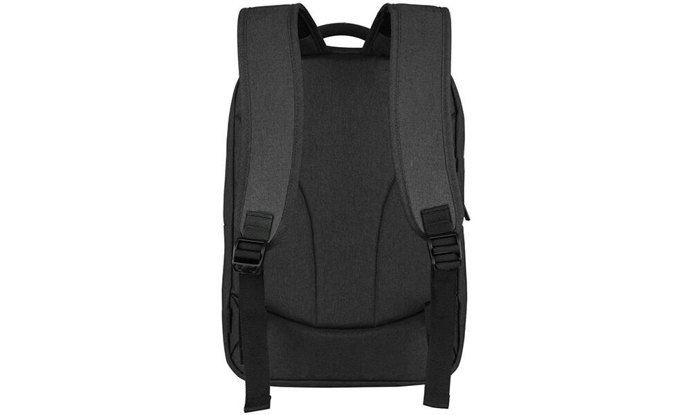 REYLEO Laptop Backpack