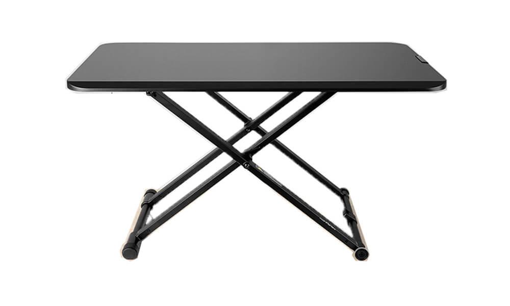 SIMBR Standing Desk (Laptop Stand)