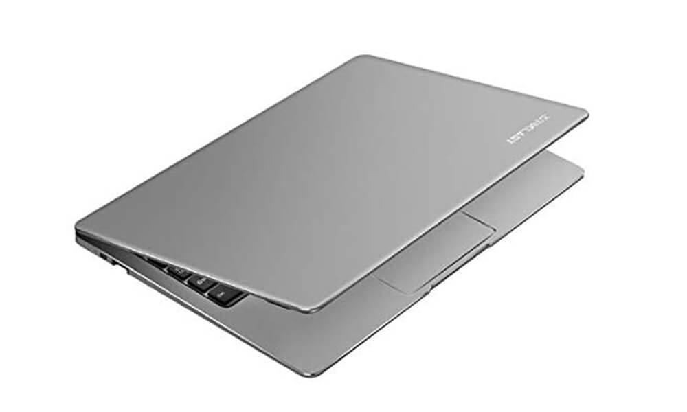Teclast Ultrabook Táctil