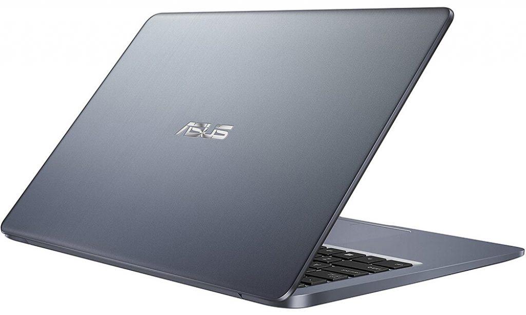Asus E406