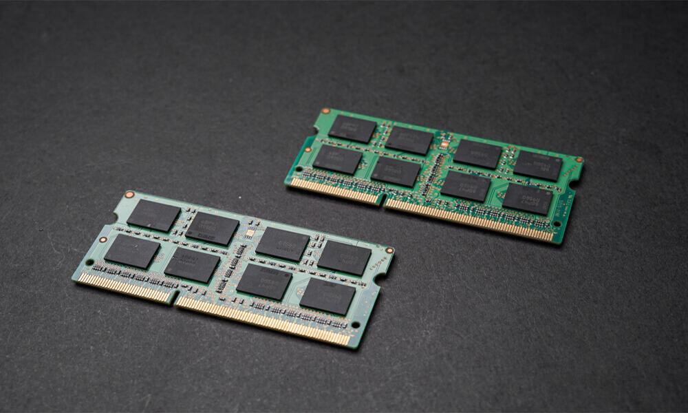 Best RAM For Laptops