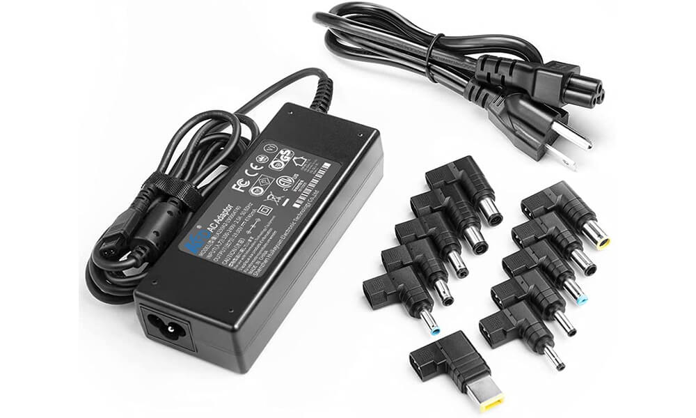 Laptop Charger KFD 90W 65W