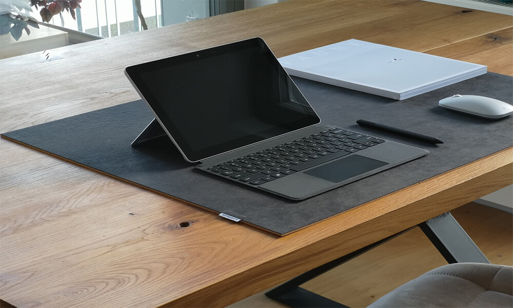 Microsoft Surface Go 2 Laptop Review
