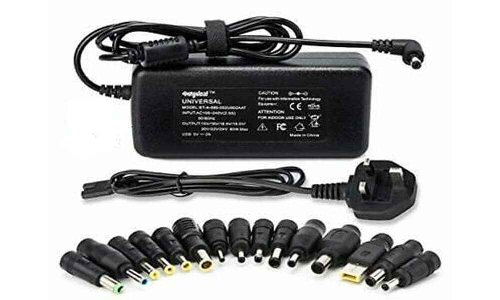 Sunydeal Laptop Charger
